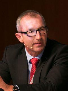 Altmann, Prof. Dr. Andreas