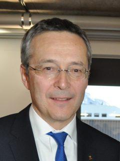 Ebner, Dr. Toni