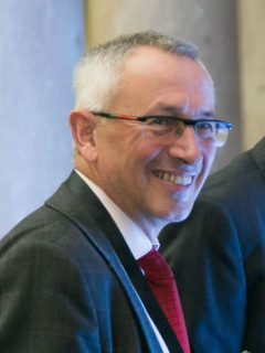 Pfeiffer, Prof. Dr. Karl