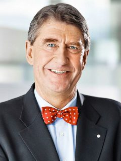 Achammer, Prof. Dr. Christoph