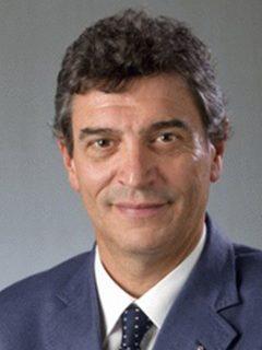 Delladio, Lorenzo