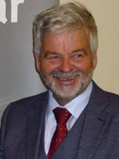 Ladurner, Ulrich