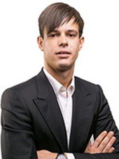 Leitner, Daniel