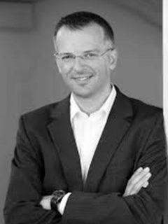 Matzler, Prof. Dr. Kurt