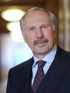 Nowotny, Prof. Dr. Ewald